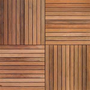Trends in wood decks in fairfax va for 2013 halco fence for Hardwood decking supply